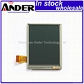 New and original TD035STEA2 TD035STEH1 LCD display IN STOCK