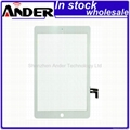 iPad 5 /iPad air touch screen digitizer
