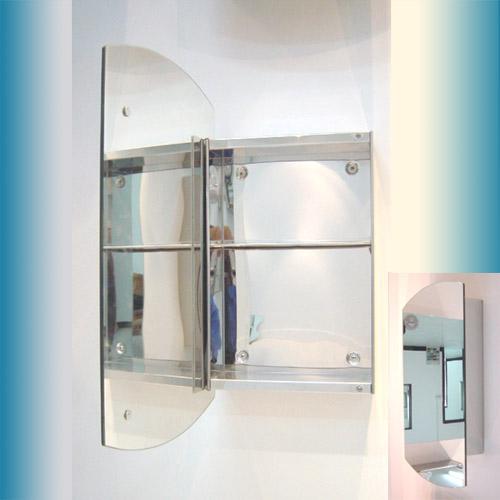 A1004 Bathroom Shelves and cabinets Bathroom Shelves