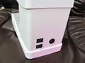 USB鱼缸 USB水族箱 迷你鱼缸 迷你水族箱 USB Fish tank 4