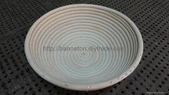 Banneton Basket, Proofing Basket