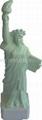 Statue of Liberty,Custom Character