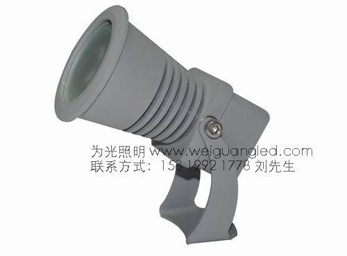 led投光灯十大品牌_3w窄光束led投光灯