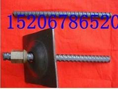 螺紋鋼錨杆