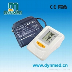 digital Sphygmomanometer for hospital use