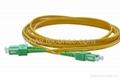 optical fiber cable assemblies 2