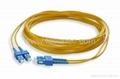 optical fiber cable assemblies 3