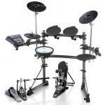 罗兰 TD-6KX 最新电子鼓