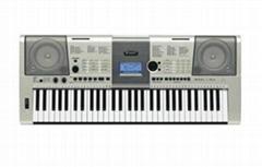 雅马哈YPT-420电子琴