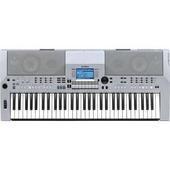 雅马哈PSR-S550电子琴