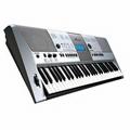 雅马哈PSR-E403电子琴
