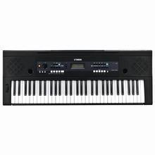 雅马哈KB-90电子琴
