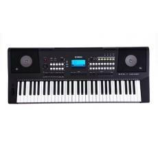 雅马哈KB-281电子琴