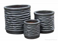 vietnam ceramic pot