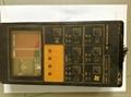 Komatsu PC120-5/PC200-5 Monitor
