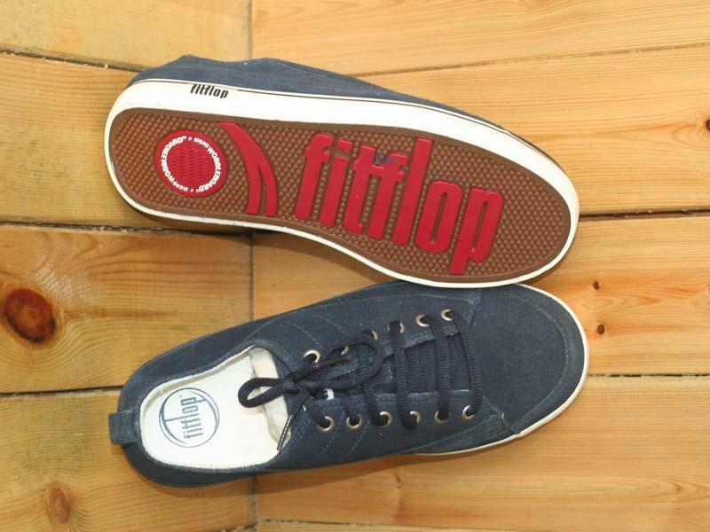 2f8d74057cfa Original women fitflop super sneaker canvas shoes (China ...