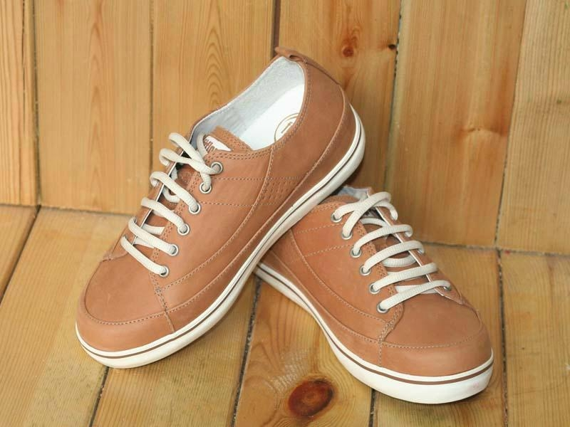 78db32a10a11 Fashion women fitflop super sneaker canvas bronze shoes (China ...