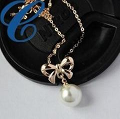 2013 fashion pendant necklace