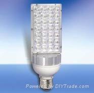 LED Street lamp E40-28W