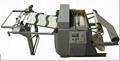 9060 full automatic die cutting machine