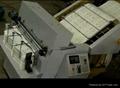 patented gravure-flexo-switching