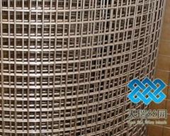 天瑞优质电焊网