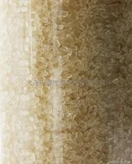 有机白砂糖 中国GB/T19630.1-.4 有机标准认证