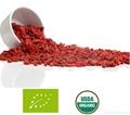 Organic Goji Berry / Organic Wolfberry NOP/EEC 4