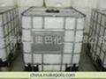 发酵液分离过滤专用食品级絮凝剂