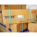 PEO-PFE造纸分散剂