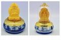 Direct perfume bottle manufacturer