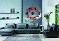 Home decoration self-adhensive wall