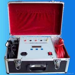 供应变压器直流电阻测试仪
