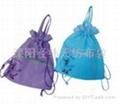 滌綸布袋 1