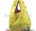 滌綸布袋 3