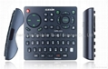 G.Star JX-8070 Remote Control With 2.4G Wireless, Fly Mouse Design 1