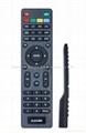 G.Star JJ-1223 Multipurpose Remote