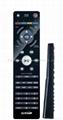 G.Star JX-1218 Multipurpose Remote