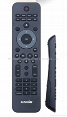 G.Star JX-8063 Multipurpose Remote Control 3in1