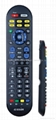 G.Star JX-8075 Multipurpose Remote