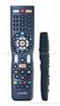 G.Star JX-8090 Multipurpose Remote