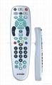 G.Star JX-8091 Multipurpose Remotew