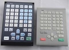 CNC Buttons