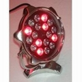 18W LED Underwater Light, LED Pool Light 12V with CE Approval 1