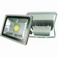 20W Enengy Saving LED Flood Light