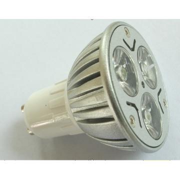 MR16 3W Spotlight DC12V 1