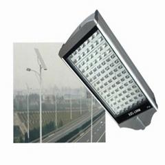 High Power LED Streetlight 70W