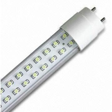 18W T8 LED Tube light 1