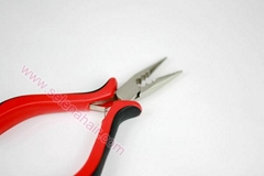 Hair tools hair accessory Pliers
