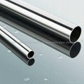 A53 stainless steel pipe for structure